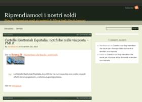 illecitibancari.altervista.org
