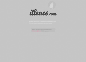 illencs.com