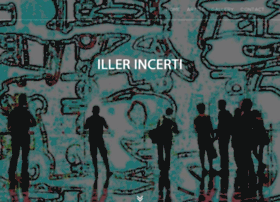 illerincerti.it