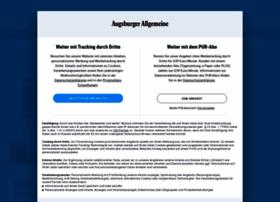 illertisser-zeitung.de