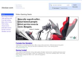 illexbar.com