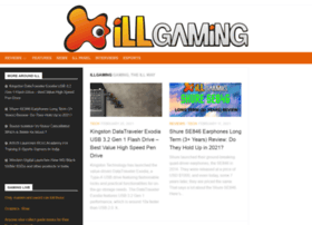illgaming.in