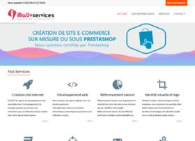 illiativ-services.com