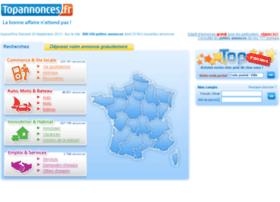 illico.topannonces.fr
