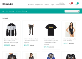 illimedia.com