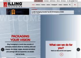 illingcompany.com