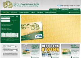 illinibank.com