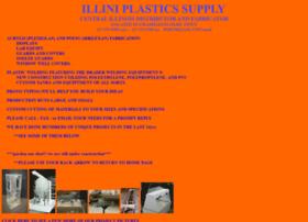 illiniplastics.com