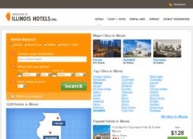 illinois-hotels.org