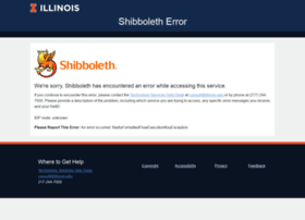 illinois.campuslabs.com