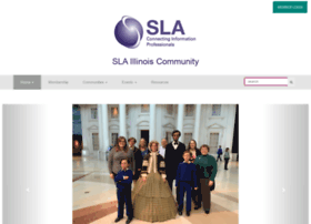 illinois.sla.org