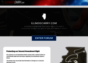 illinoiscarry.com