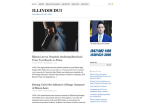 illinoisdui.us