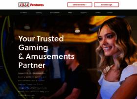 illinoisgamingsystems.com