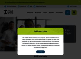 illinoisnationalbank.com