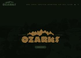 illinoisozarks.com