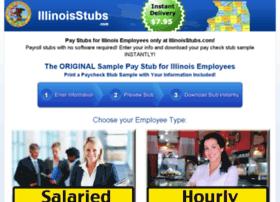 illinoisstubs.com