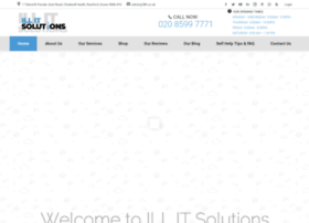 illit.co.uk