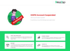 illogicalindian.com