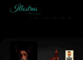 illostras.com