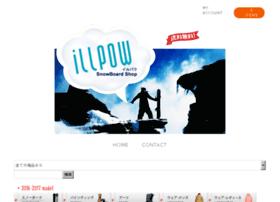 illpow.com