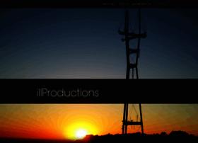 illproductions.com