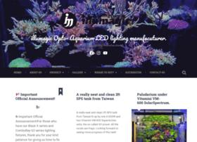 illumagic.com.tw