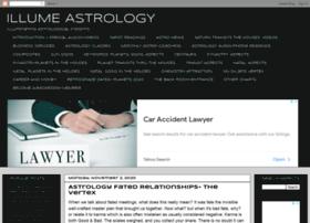 illumeastrology.blogspot.com