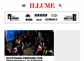 illumemag.com
