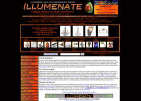 illumenate.com