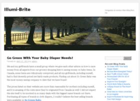 illumi-brite.com