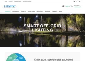 illumient.com