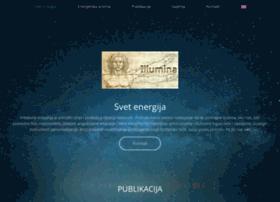 illumina.co.rs