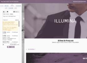 illumina2.jcink.net