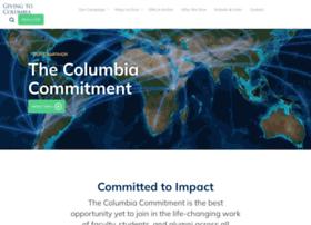 illuminate.columbia.edu