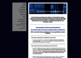 illuminateconsultinggroup.biz