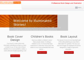 illuminatedstories.com