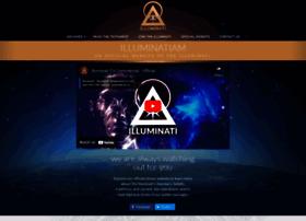 illuminati.am
