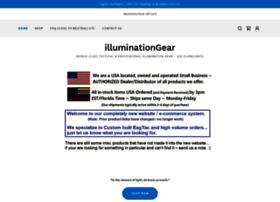 illuminationgear.com