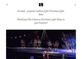 illuminationlightshow.com