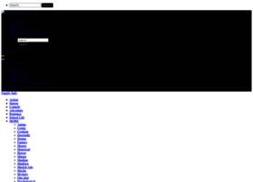illuminationsbc.com
