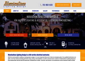 illuminationslighting.com