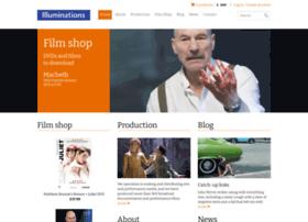 illuminationsmedia.co.uk