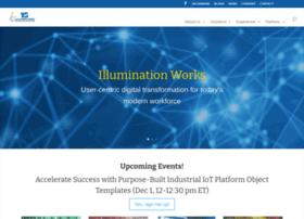 illuminationworksllc.com