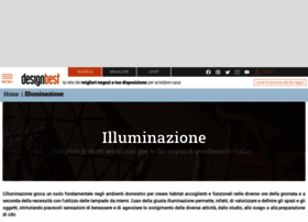 illuminazione.webmobili.it