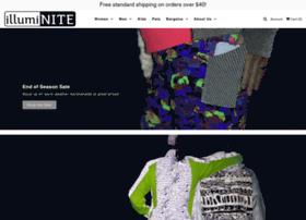 illuminite.com