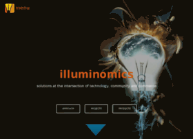 illuminomics.com
