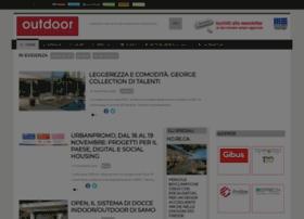 illuminotecnica.com
