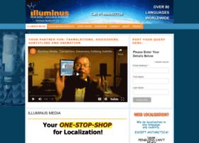 illuminus-media.com