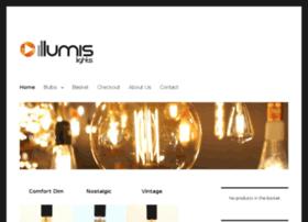 illumis-light.com
